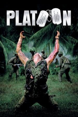 Watch Platoon Full Movie