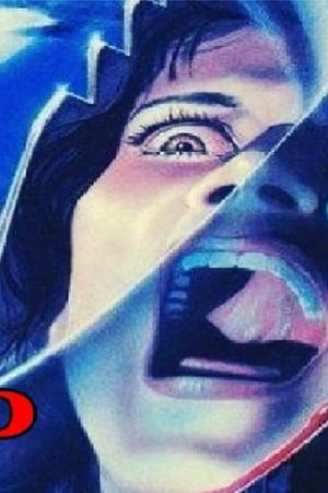 TOP 8 Películas de Asesinos Poco Conocidas Vol.1