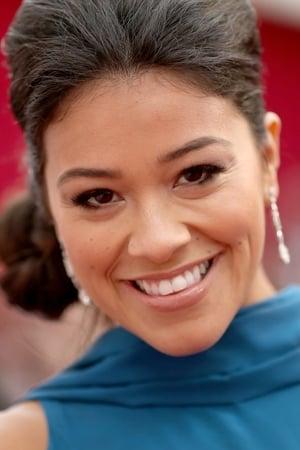 Gina Rodriguez profile image 8