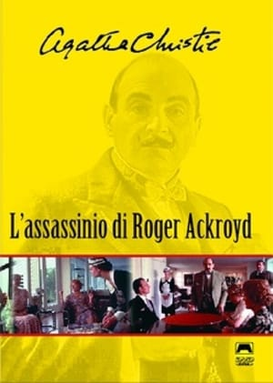 The Murder of Roger Ackroyd (2000)