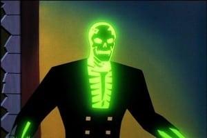 Assistir Batman do Futuro 1a Temporada Episodio 13 Dublado Legendado 1×13