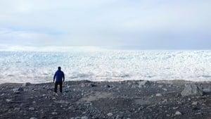 Polar Extremes