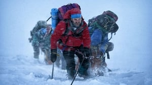 Captura de Everest
