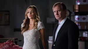 Capture Banshee Saison 3 épisode 2 streaming