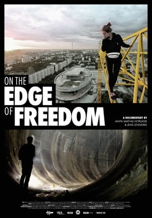 On the Edge of Freedom (2018)