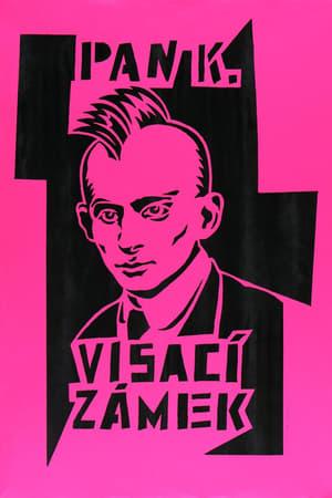 Visací zámek 1982 - 2007