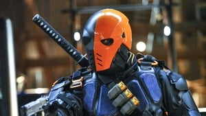 watch Arrow online Ep-19 full
