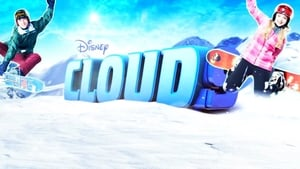 Captura de Cloud 9