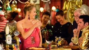 watch EastEnders online Ep-209 full