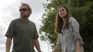 Bloodline Temporada 1 Episodio 13