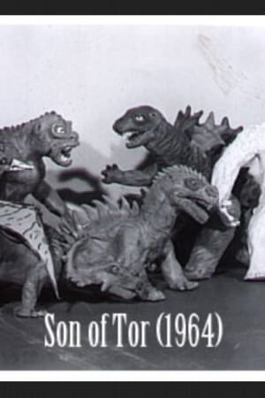 Son of Tor