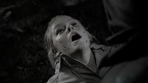 Captura de Halloween mortal