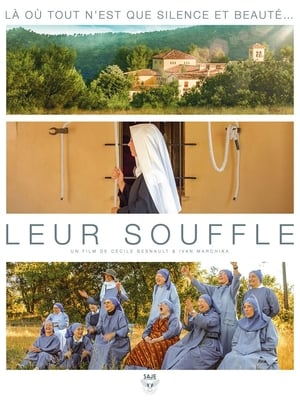 Watch Leur souffle Full Movie