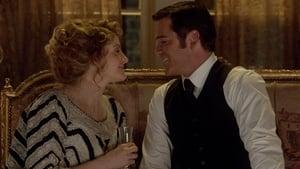 Murdoch Mysteries season 8 Episode 5