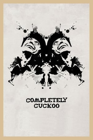 Completely Cuckoo