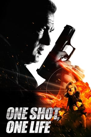 One Shot, One Life - Mission Nemesis online
