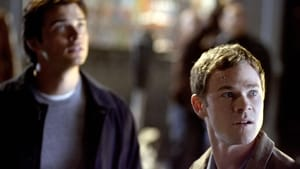 Assistir Smallville: As Aventuras do Superboy 8a Temporada Episodio 07 Dublado Legendado 8×07