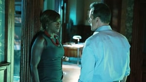 Assistir – How to Get Away with Murder: 1×9