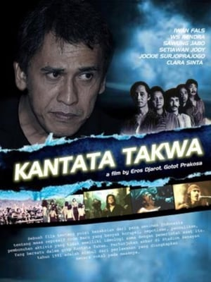 Kantata Takwa