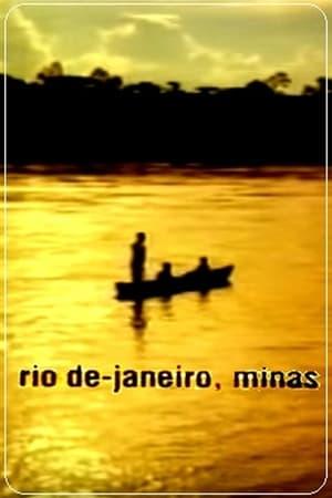 Rio de Janeiro, Minas