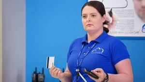 Superstore saison 1 episode 5