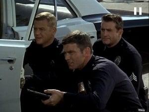 Log 26 -- LEMRAS (Law Enforcement Manpower Resources Allocation System)