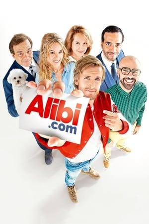 Alibi.com (Cómplices.com) (2017)