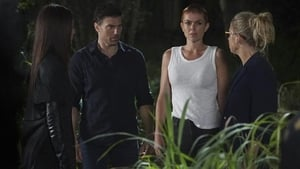 Marvel's Inhumans: 1×5