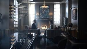 Gotham: 2×8