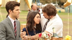 Parks and Recreation saison 7 episode 11