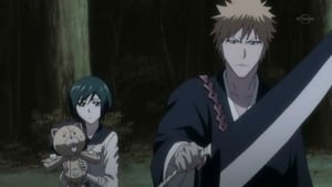 ¡Protege a Ichigo! La determinación de Nozomi