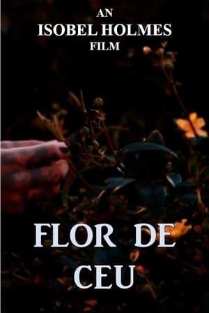Flor de Ceu