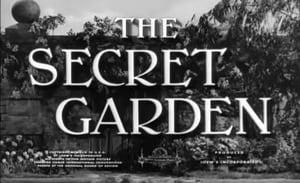 Ver pelicula el jardin secreto en espanol online gratis for El jardin secreto online