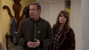 Last Man Standing Season 4 :Episode 12  Helen Potts