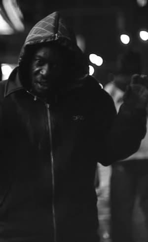 Urban Rashomon (2013)