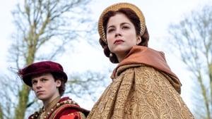 The Spanish Princess Season 2 : The Field of Cloth of Gold