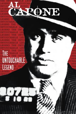 Al Capone: The Untouchable Legend (1998)