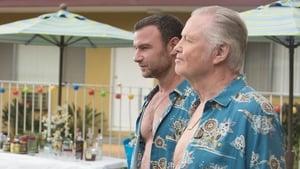 Ray Donovan Season 3 :Episode 5  Handshake Deal