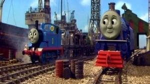 Thomas & Friends Season 12 :Episode 6  Heave Ho Thomas!