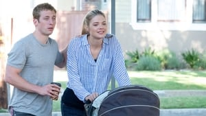 Shameless Season 10 :Episode 6  Adios Gringos