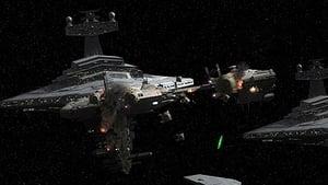 Star Wars Rebels 3. Sezon 21. Bölüm izle