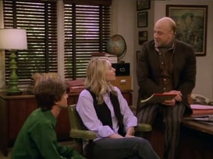 That '70s Show: 7×22