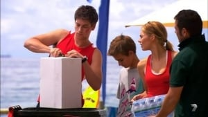 Online Home and Away Sezonul 26 Episodul 96 Episode 5756