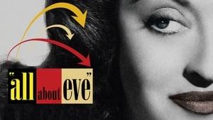 All About Eve – Totul despre Eva, filme online subtitrat în Română