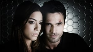 Marvel's Agents of S.H.I.E.L.D. (2013) All Seasons Complete HD 720p Watch Online and Download