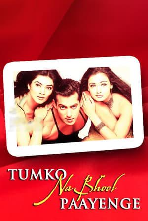 Tumko Na Bhool Paayenge Movie Download 720p Torrents mI4cFL7bEQcTgI6vtoPSkAWU1tJ