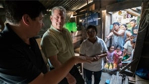 An Inconvenient Sequel Truth to Power Full Movie Download Free HD