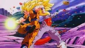 Dragon Ball Z Kai Season 7 Episode 12