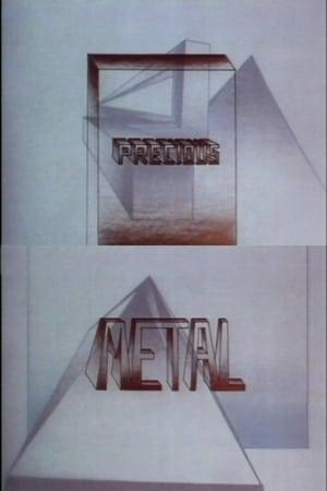 Precious Metal Variations