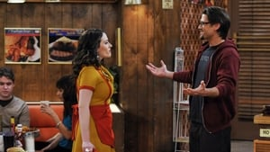 2 Broke Girls – 1 Staffel 23 Folge